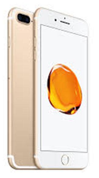 iPhone 7 plus (256 GB)