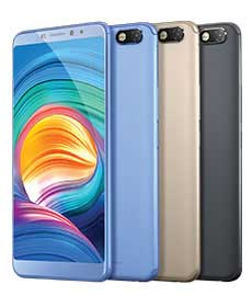 Tecno Camon XPro (New)