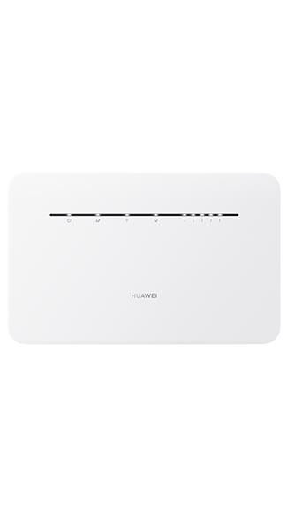 Huawei B535-932