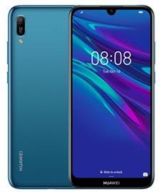 Huawei Y6 PRIME(2019)
