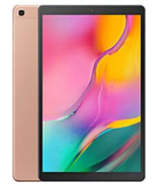 Samsung Tab A 10.1'