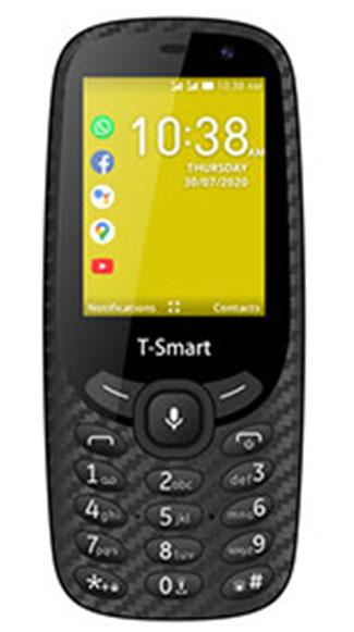 Kaduda Phone