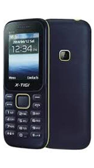 X-TIGI B310